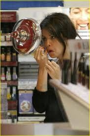Selena Gomez??????????????????????????????????????????