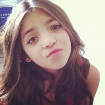 Daryna Gonzalez