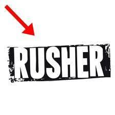 Rushers (Big Time Rush)