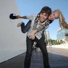 Leon y Ludmila