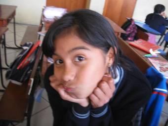 Dora Sophia