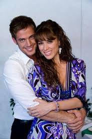 william levy y jacqueline bracamontes