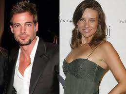 william levy y dominika paleta