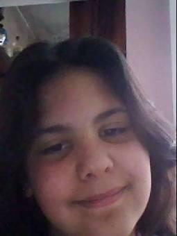 Lucia Sine