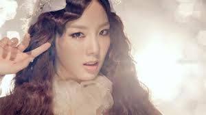 Taeyon