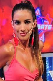 Clara Douradinha