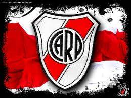 River Plate!!