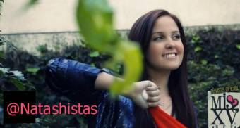 NATASHA ♥