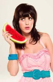 Katy perry..!!!
