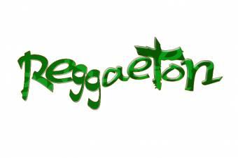 Regueton