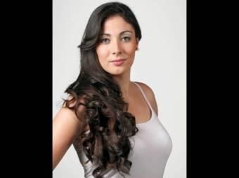 RIVADAVIA - Micaela Orsingher