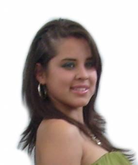 Myrian Isabel