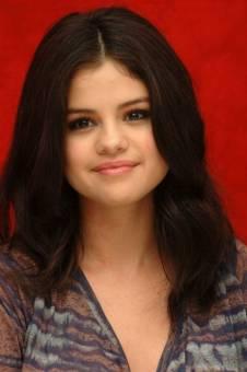 Selena Gomez Diosa