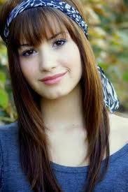 Demi Lovato (No Insultes)