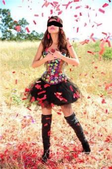 Sellylovers(Selena)