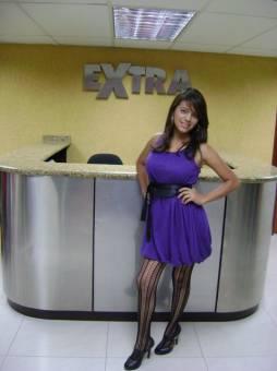 Sabrina Alen