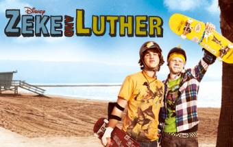 zeck y luther