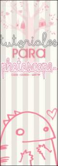 Photoscapers