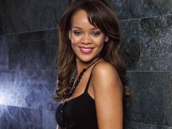 Es la mejor cantante del mundo