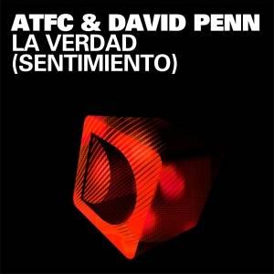 Atfc & David Penn - La Verdad (Sentimiento) (Valencia Mix)