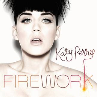 KATY PERRY (fire work)