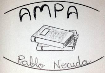 Propuesta Logo 3