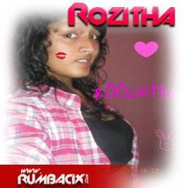 Rozita