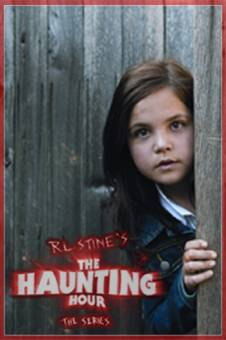 bailee madison (the haunting hour)