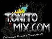 TonitoMix