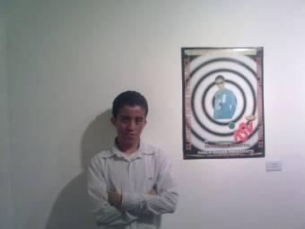 PABLO RUANO CAPY