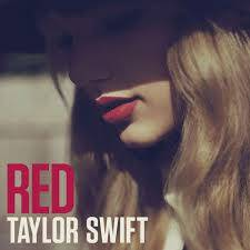 Red (Taylor Swift)