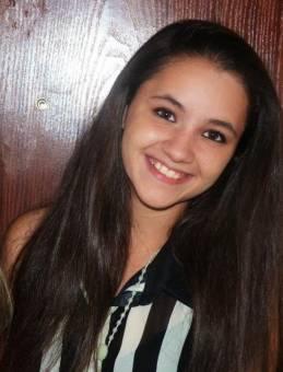 Lujy Fernandez