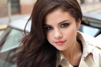 Selena Gomez (la mas copiona)
