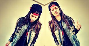 Zendaya Es Mas Cool