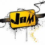 jam producciones