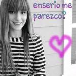 bella_pasión