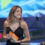 PremiosMartina Stoessel