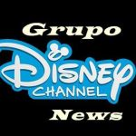 GrupoDisneyChannelNews Official