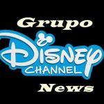 GrupoDisneyChannelNews Official