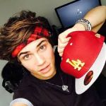 GeorgePaulShelleyOfficial UnionJWorld