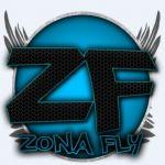 ZonaFly Radio
