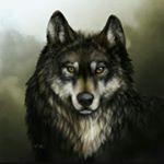 Peke Wolf