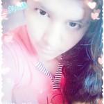 Kim Ani