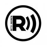 Rumors Club