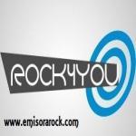 Rockyou emisorarockcom