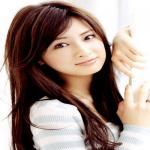 Liss HyungJun